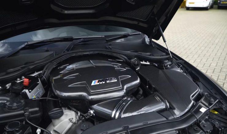 car-per