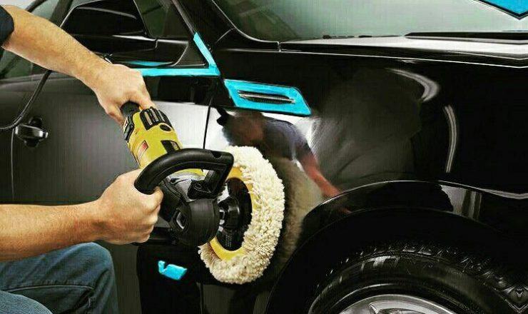 car_denting
