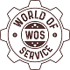 World Of Service